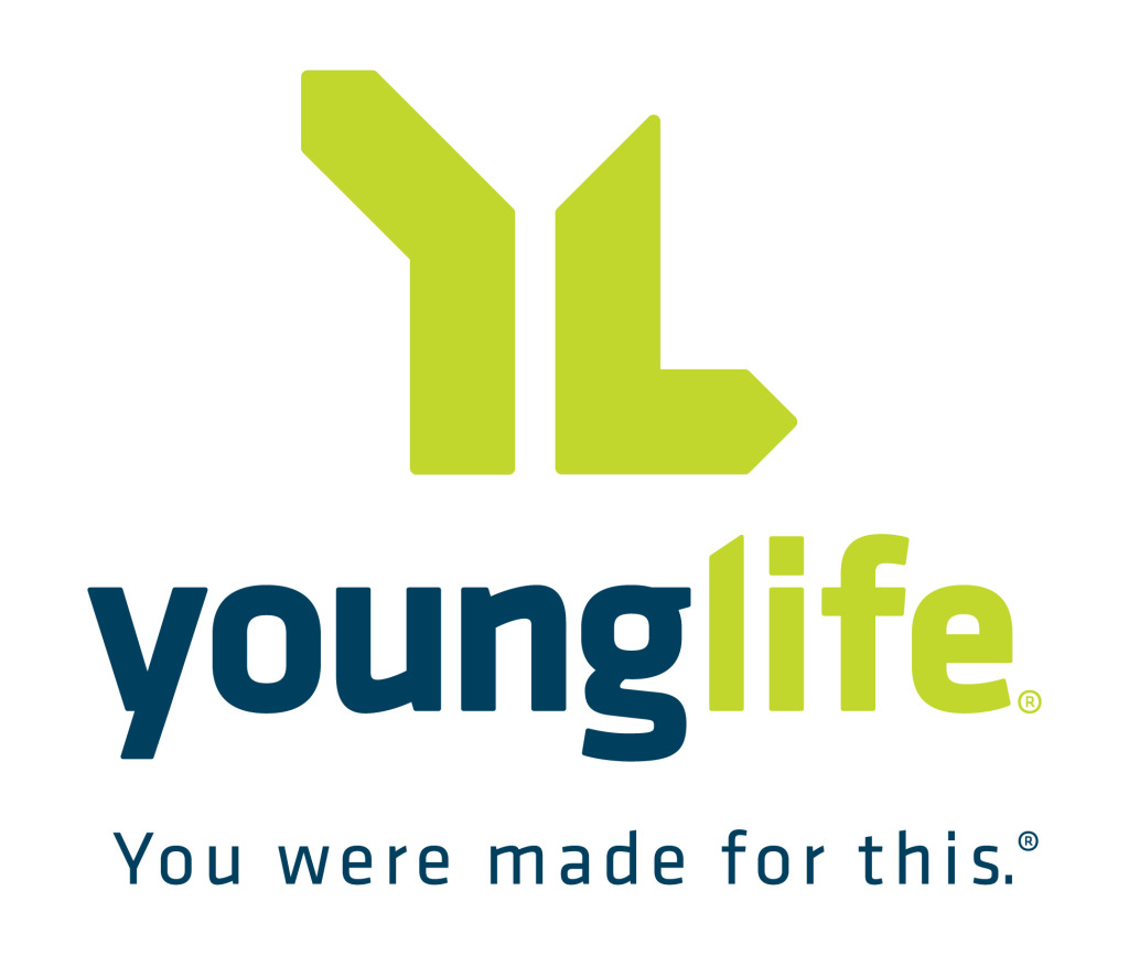 YL Primary Tag Color