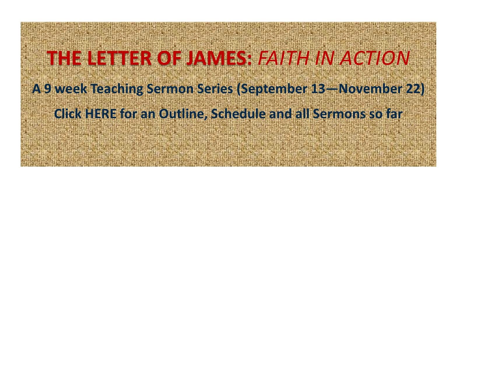 Letter-of-James-web-banner