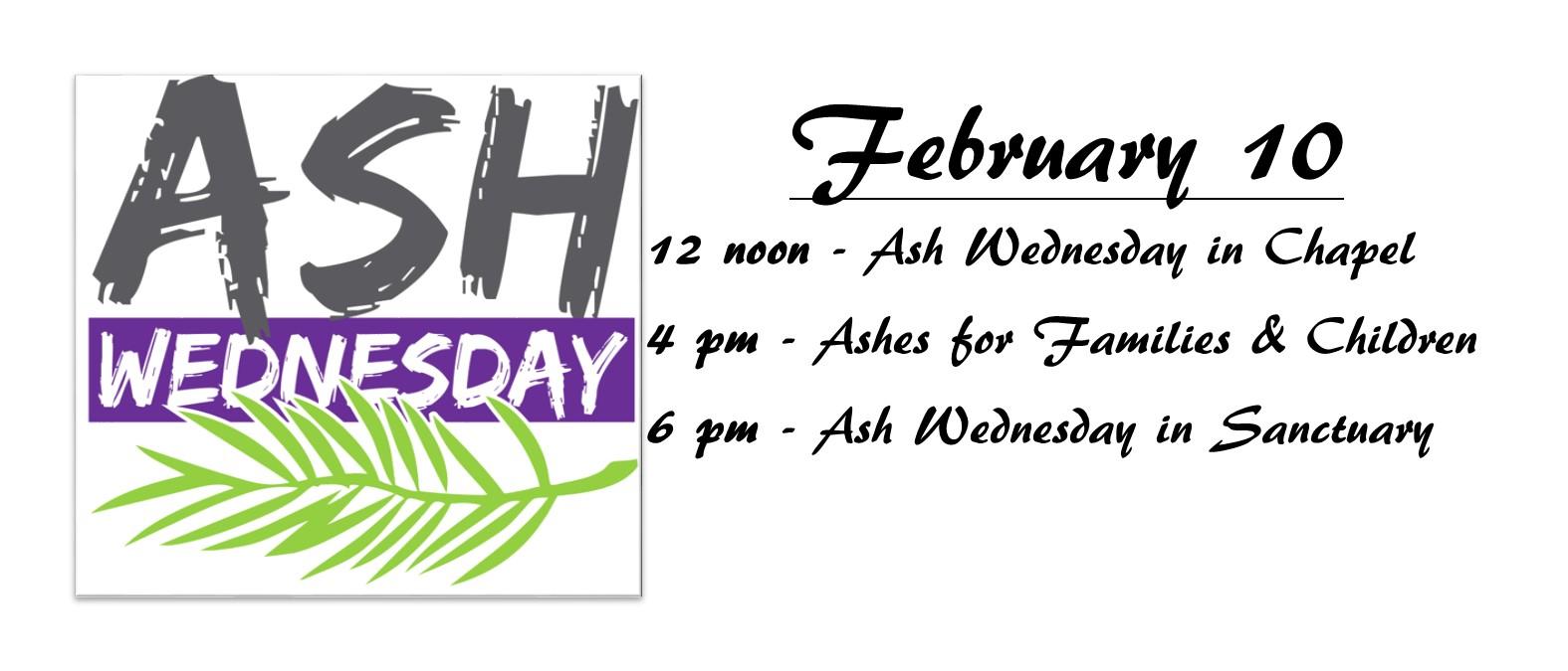 Ash-Wednesday-web-banner