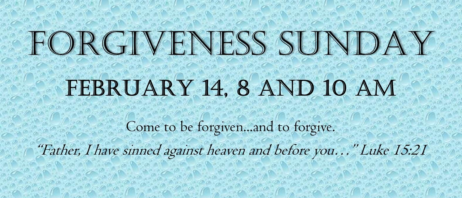 Forgiveness-Sunday-banner