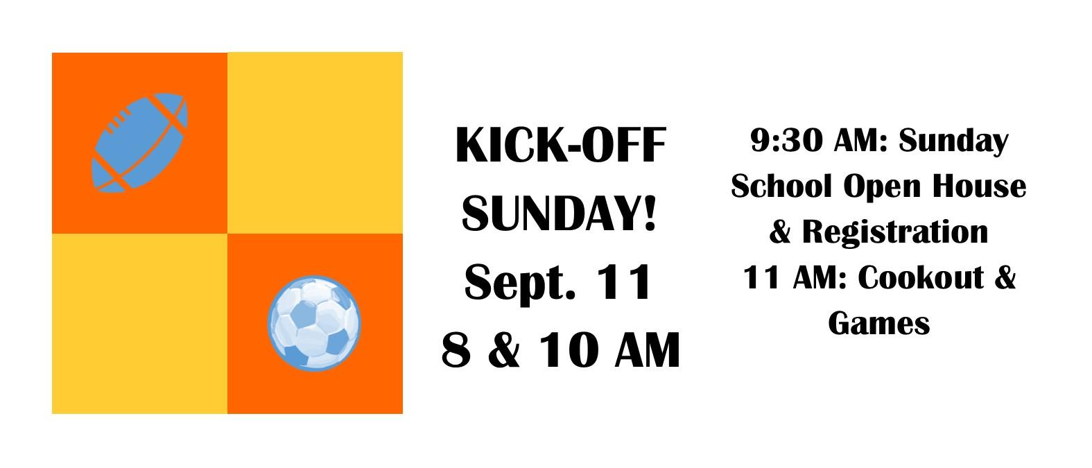 Kick-Off-Sunday-web-banner