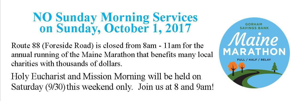 Fall-17-Mission-Morning-no-Sunday-1