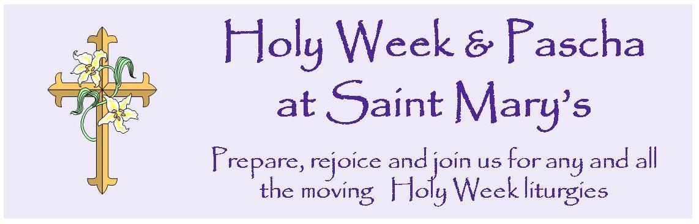 Holy-week-tag-18