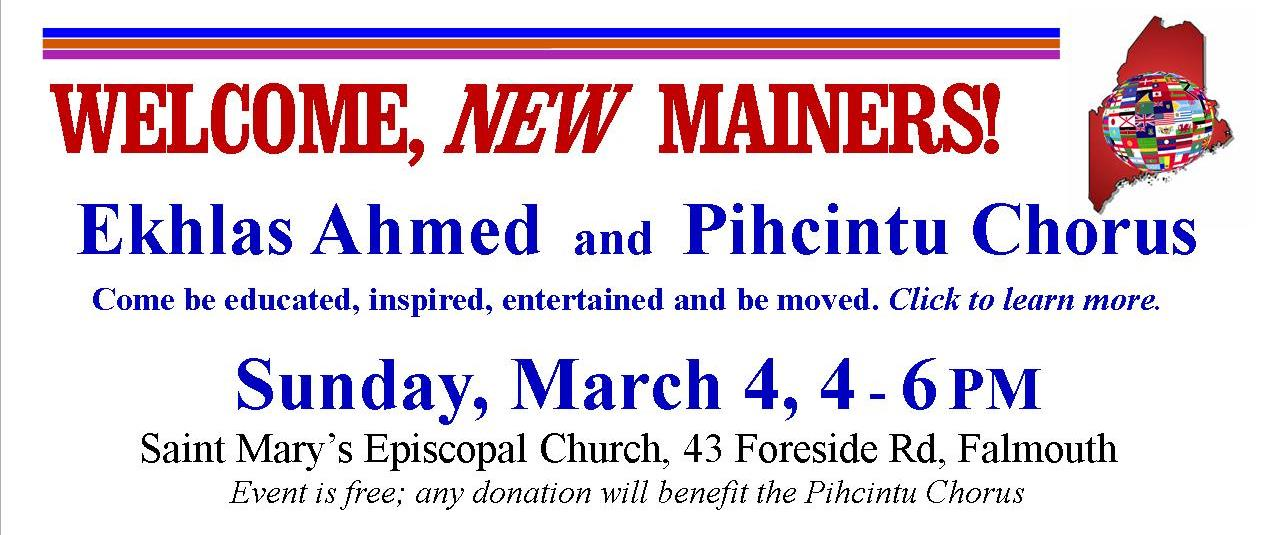 Welcome-New-Mainers-banner-3.18