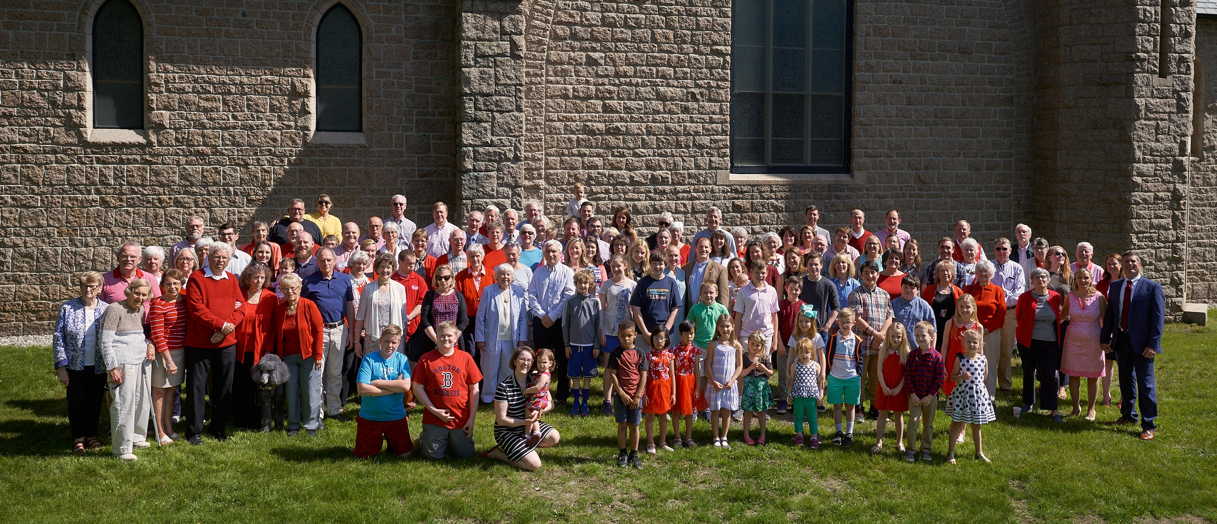 2019-All-Parish-Photo-for-website-banner
