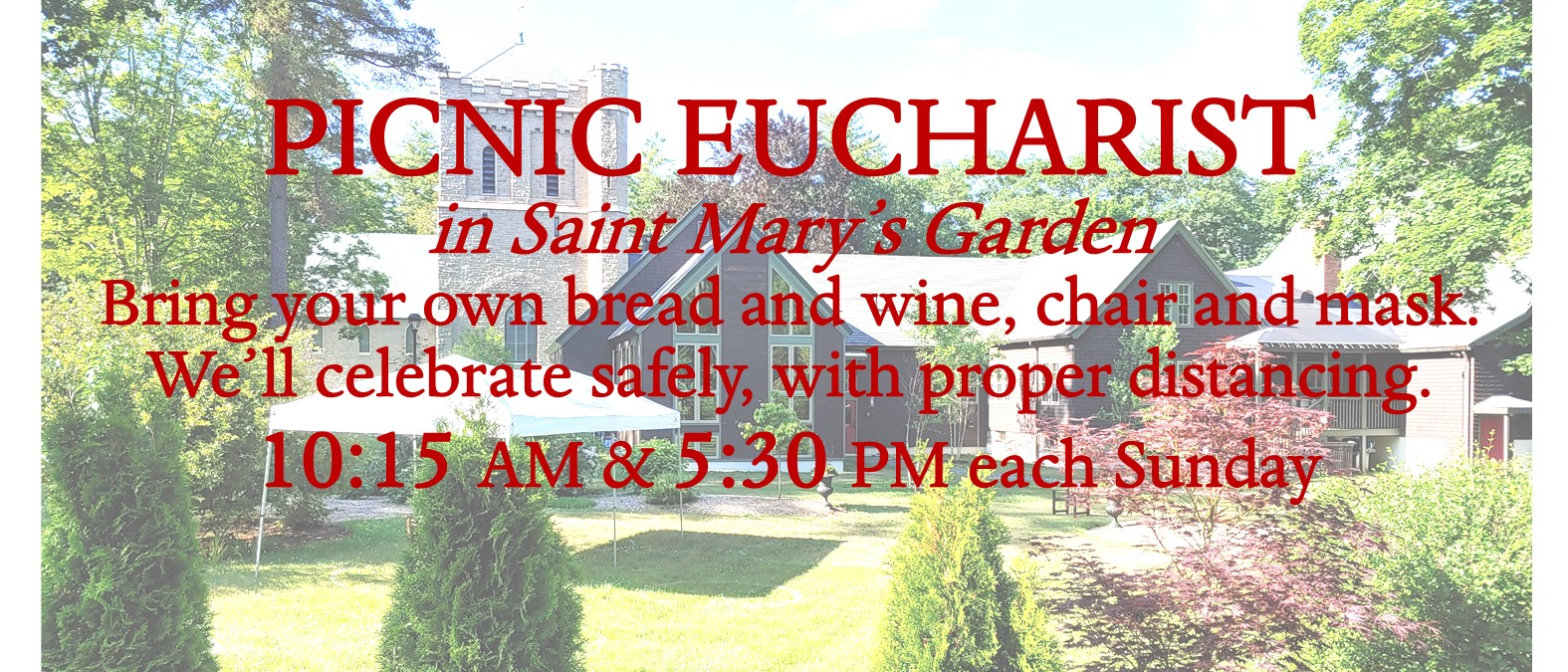 2020-Picnic-Eucharist-web-slider