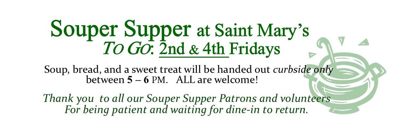 Souper-Supper-banner