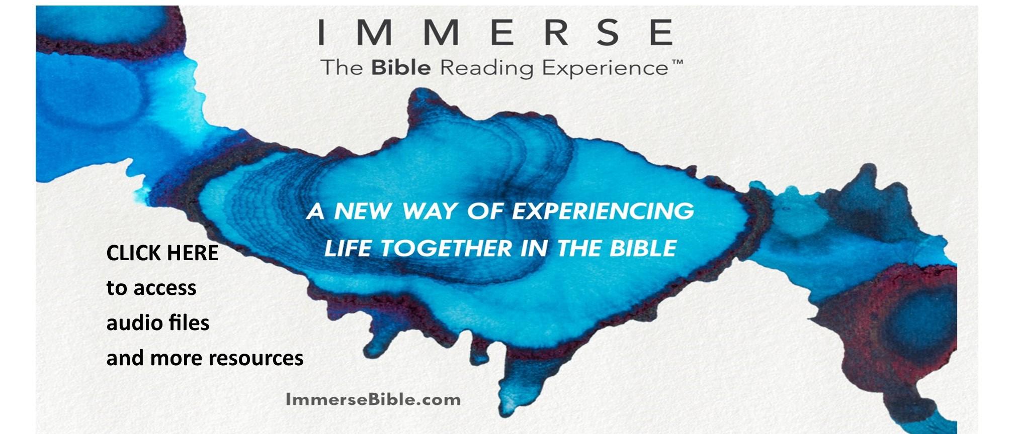 Immerse-Messiah-website-slider