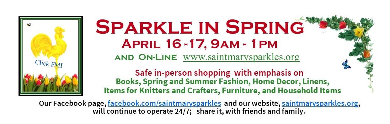 Sparkles-Spring-banner