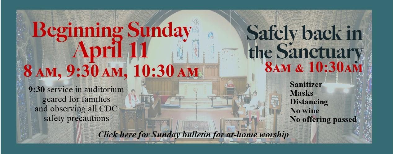 April-2021-church-service-banner