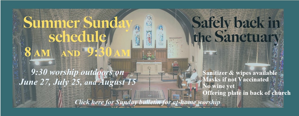 June-2021-church-service-banner