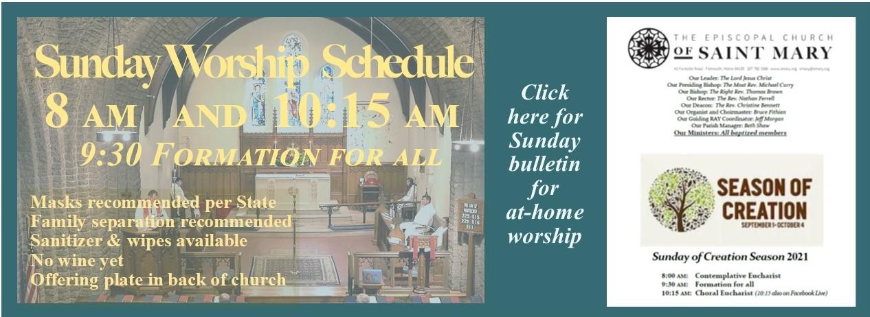Autumn-2021-church-service-banner-1
